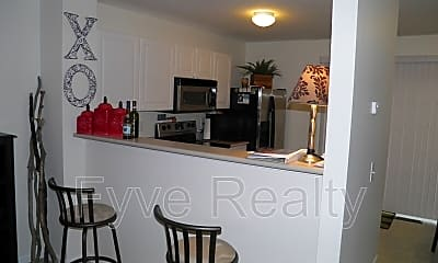 Kitchen, 6522 Crab Apple Dr, 0