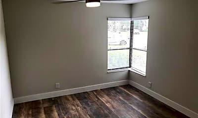 Bedroom, 2651 Carambola Cir N, 0