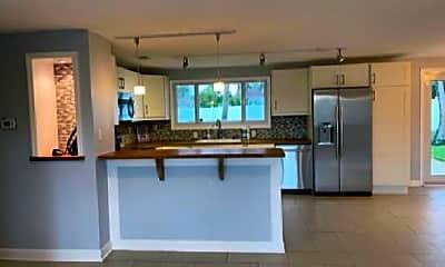 Kitchen, 8084 E St John Ave, 2