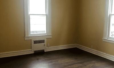 Living Room, 257 Lehigh Ave, 1