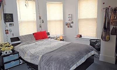 Bedroom, 2 Hickok Pl, 2