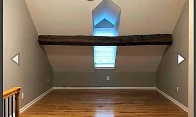 Bedroom, 937 Broad St, 0