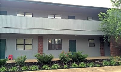 Building, 1650 N Sang Ave 219, 0
