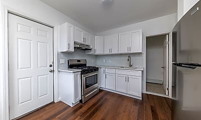 Kitchen, 114 W Chester St UP 1, 1
