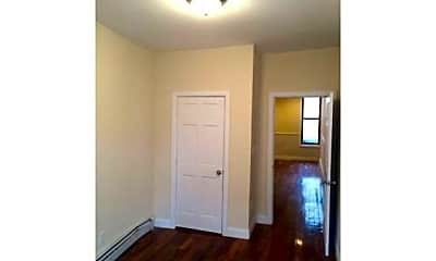 Dining Room, 435 Marion St, 0