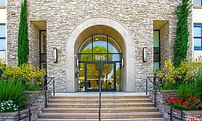 5015 Balboa Blvd 410, 1