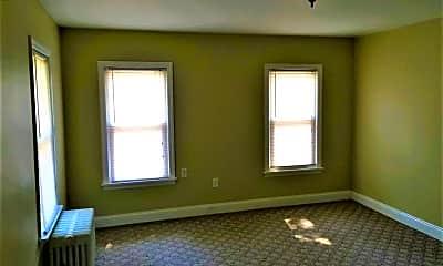 Bedroom, 2618 Oceanside Rd 4, 1