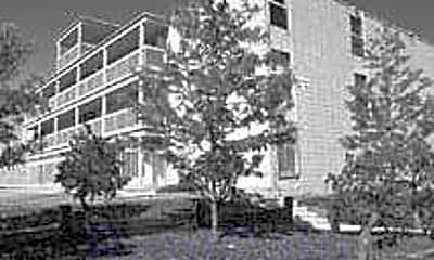 University Studios, 0