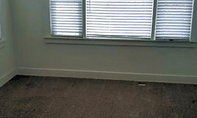 Bedroom, 2174 Jefferson Ave, 2