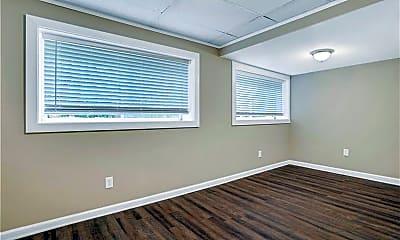 Bedroom, 2184 Pemberton Rd SW, 2