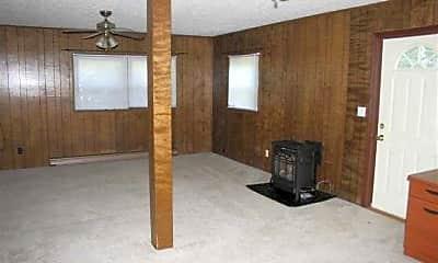 Bedroom, 105 Azalea Way, 2