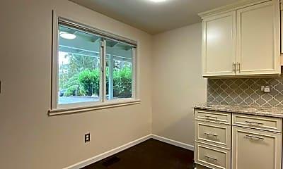 Bedroom, 17815 198th Ave NE, 1