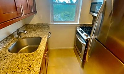 Kitchen, 240 Garth Rd, 1