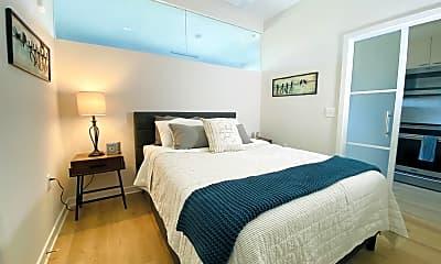 Bedroom, 2121 1st St SW, 0