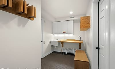 Bathroom, 215 W Hallam St, 2