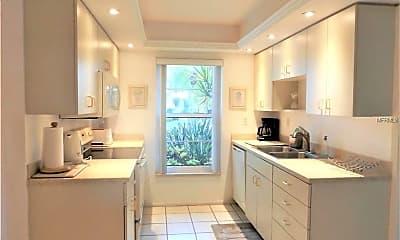 Bathroom, 5377 Crestlake Blvd 69, 1