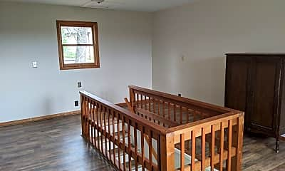Bedroom, 115 Char Bar Acres Rd, 2