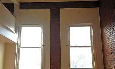 Bedroom, 231 Jay St, 0