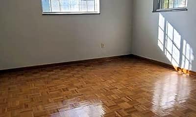 Bedroom, 2244 W Sylvania Ave, 1