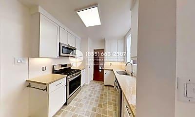 Kitchen, 1722 12Th Avenue, 1