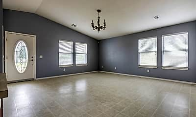 Living Room, 1608 NW 149th St, 1