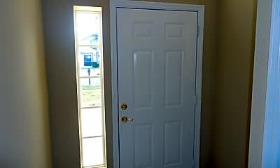 Bathroom, 3684 Kestrel Court, 1