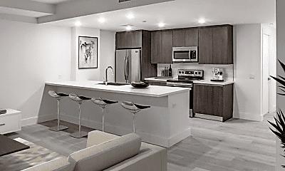 Kitchen, 475 SE 1st St, 1