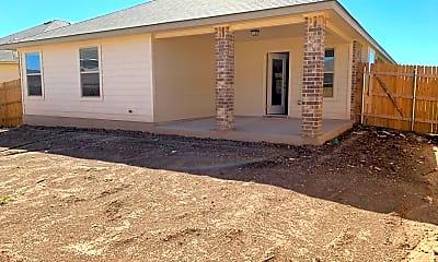 Building, 1309 Juneberry Park Dr, 2