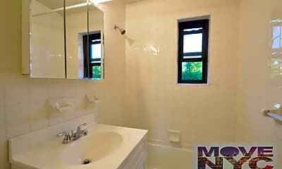 Bathroom, 204-16 43rd Ave, 0