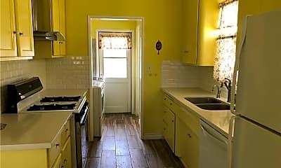 Kitchen, 327 N Ellen Dr, 1