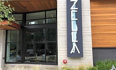 Zella, 1