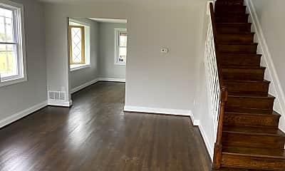 Living Room, 2090 Jasmine Rd, 1