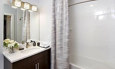 Bathroom, 5 William Street,, 0