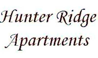 Hunter Ridge Apartments, 0