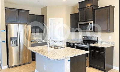 Kitchen, 1255 N Arizona Ave, 2
