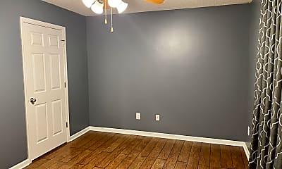 Bedroom, 1121 Meadow Creek Ln, 1