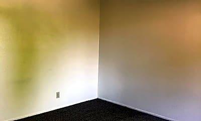 Bathroom, 642 W 1st Ave, 2