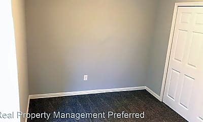 Bedroom, 205 Grantham Rd, 1