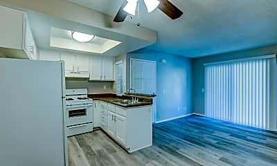 Oak Terrace Senior Apartments, 0