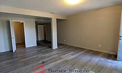 Patio / Deck, 4703 W Dakota Ave, 2
