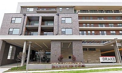 Building, 7450 Coronado Ave 611, 0
