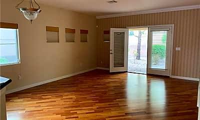 Living Room, 10529 Allthorn Ave, 1
