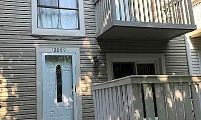 Building, 12859 Cara Dr 26, 0