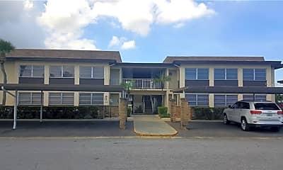 Building, 4832 Jasper Dr 203, 0
