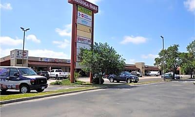 Community Signage, 4815 Saratoga Blvd 4815B, 0
