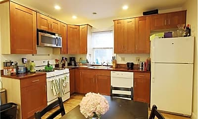 Kitchen, 3 Gore St Pl, 0