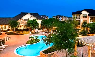Preserve at Colony Lakes, 0