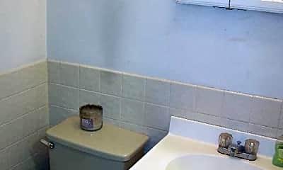 Bathroom, 19 Speridakis Terrace, 0