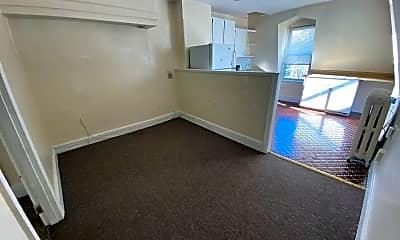 Living Room, 7 W Mantua Ave, 1