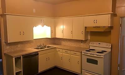 Kitchen, 415 Pierce St, 0